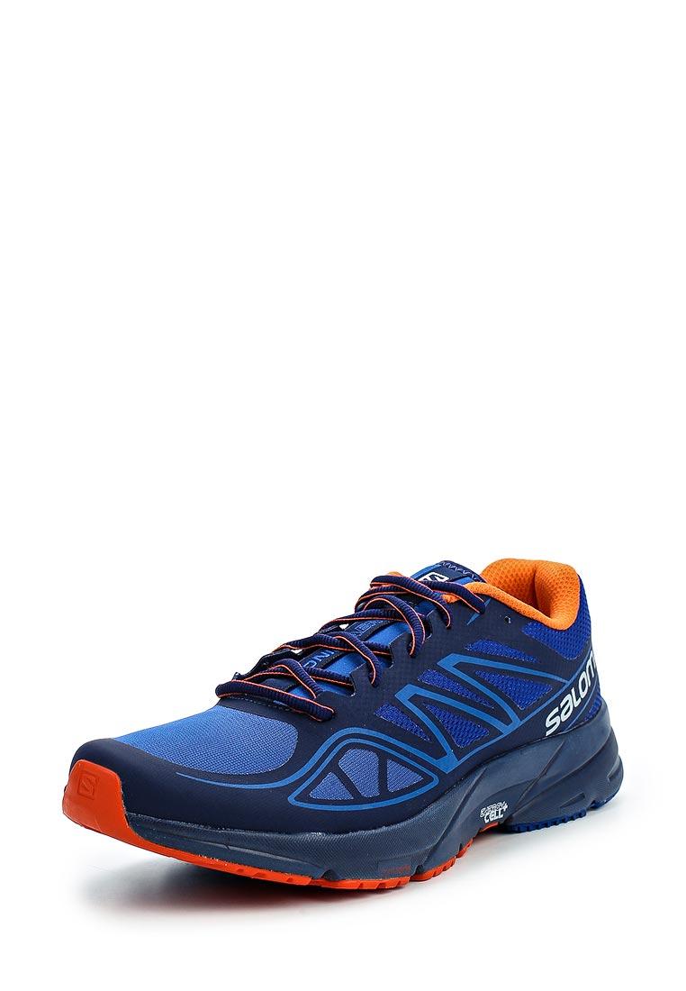Мужские кроссовки SALOMON (Саломон) L39349300