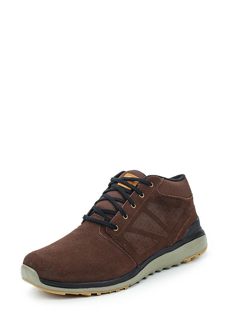 Спортивные мужские ботинки SALOMON (Саломон) L38309200
