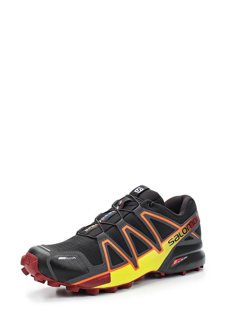 Мужские кроссовки SALOMON (Саломон) L39466100