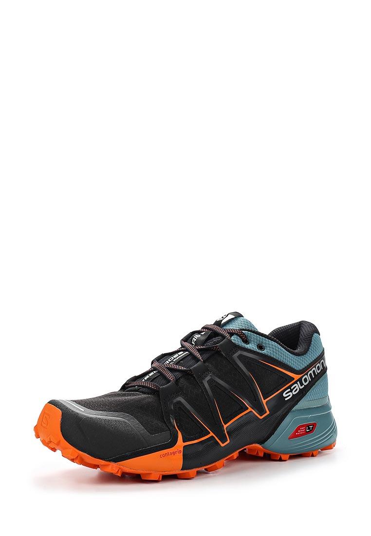Мужские кроссовки SALOMON (Саломон) L39841500