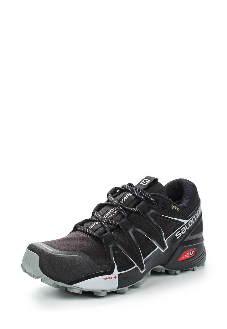 Мужские кроссовки SALOMON (Саломон) L39846800
