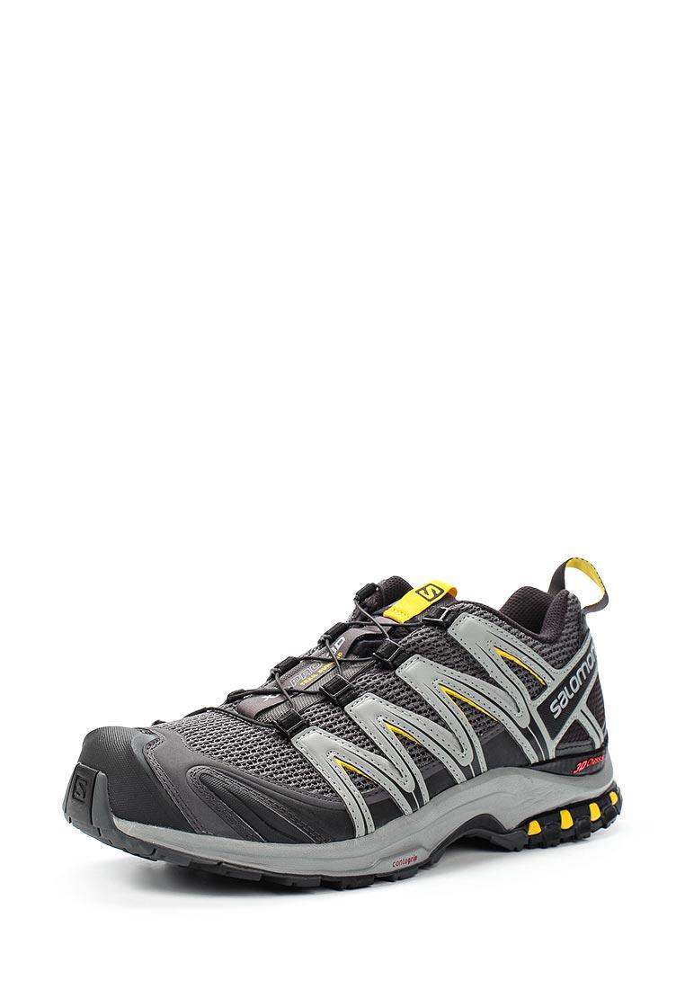 Мужские кроссовки SALOMON (Саломон) L39850500