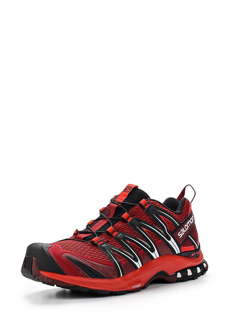 Мужские кроссовки SALOMON (Саломон) L39850400