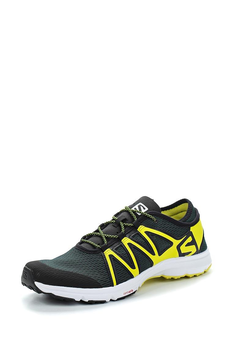 Мужские кроссовки SALOMON (Саломон) L40157500
