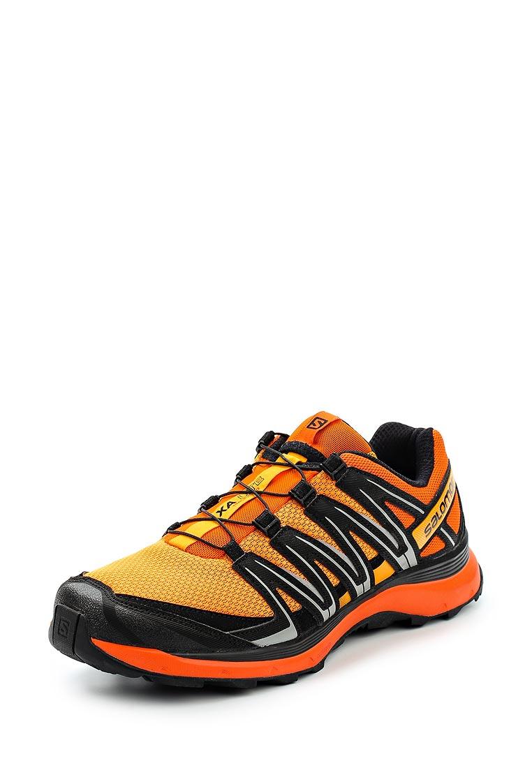 Мужские кроссовки SALOMON (Саломон) L40071000