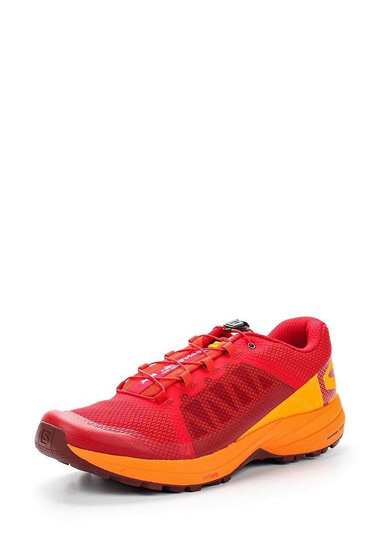 Мужские кроссовки SALOMON (Саломон) L40132400