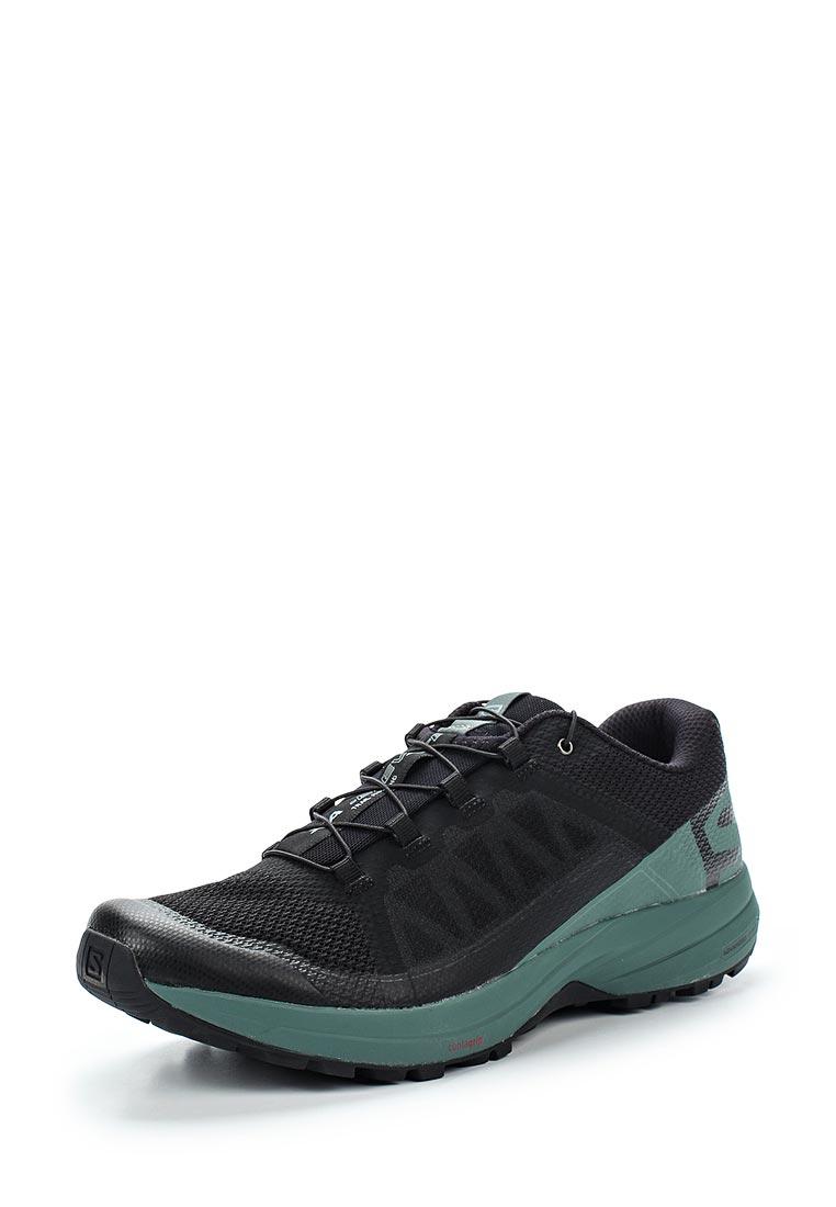 Мужские кроссовки SALOMON (Саломон) L40135900