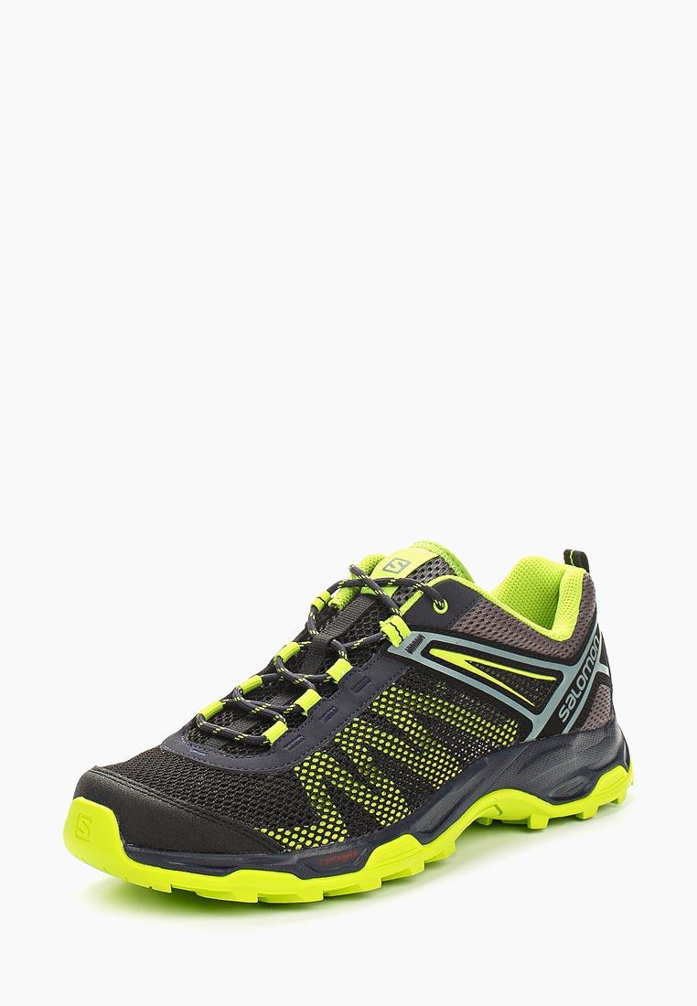 Мужские кроссовки SALOMON (Саломон) L40159200