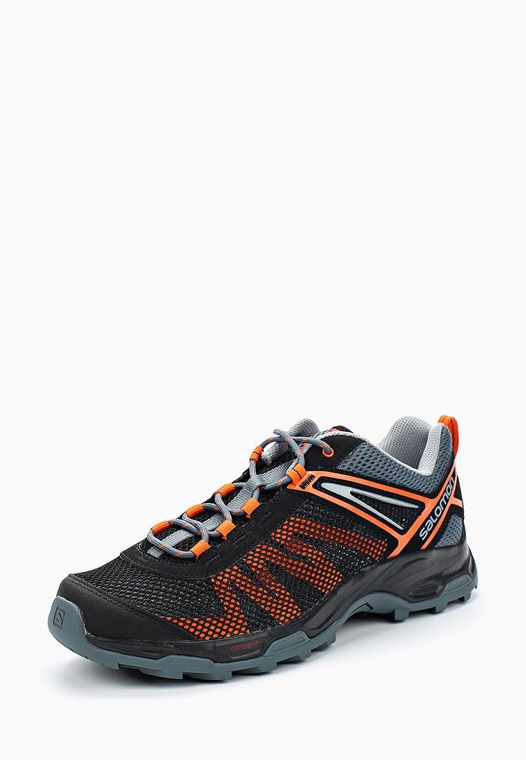 Мужские кроссовки SALOMON (Саломон) L40159300