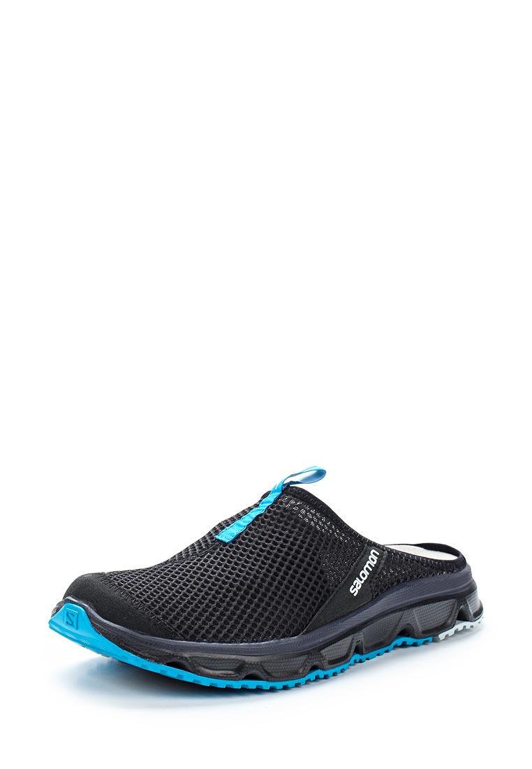 Мужские сандалии SALOMON (Саломон) L40145000