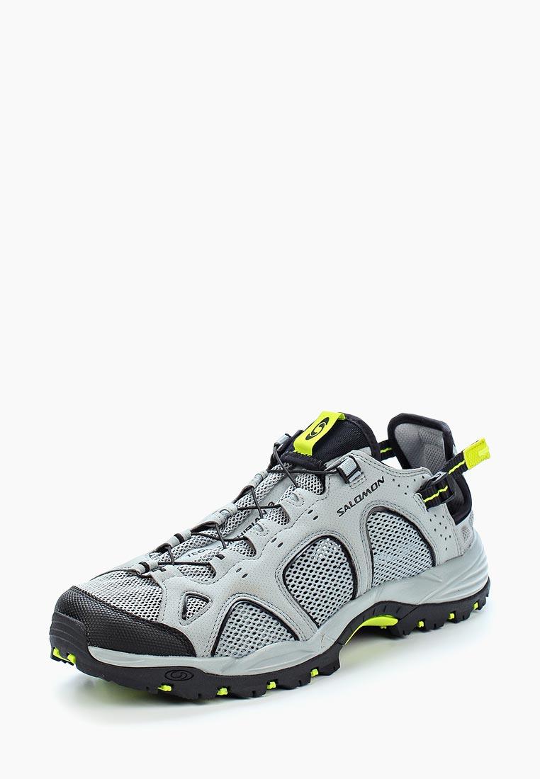 Мужские кроссовки SALOMON (Саломон) L40159600