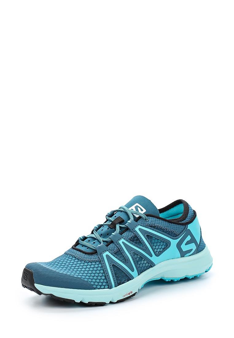 Женские кроссовки SALOMON (Саломон) L40239500