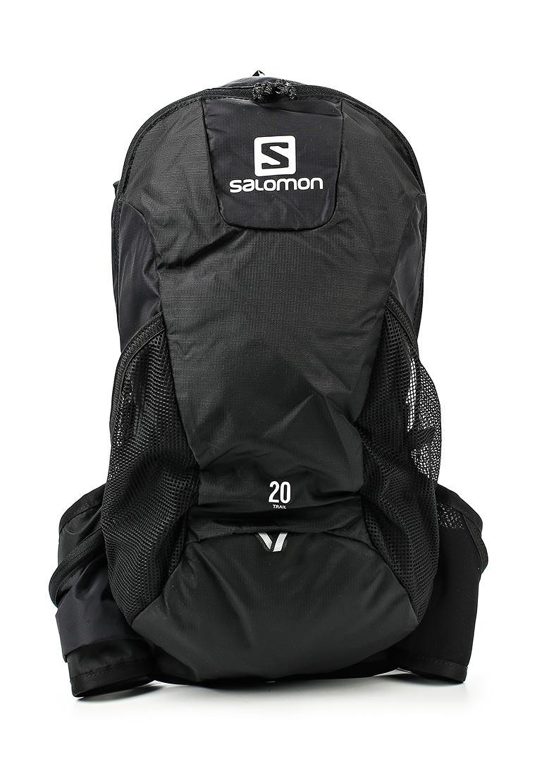 Городской рюкзак SALOMON (Саломон) L37998600