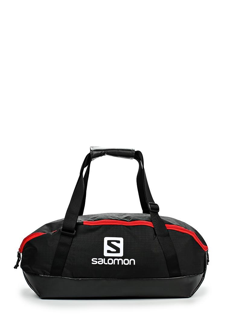 Спортивная сумка SALOMON (Саломон) L37992800