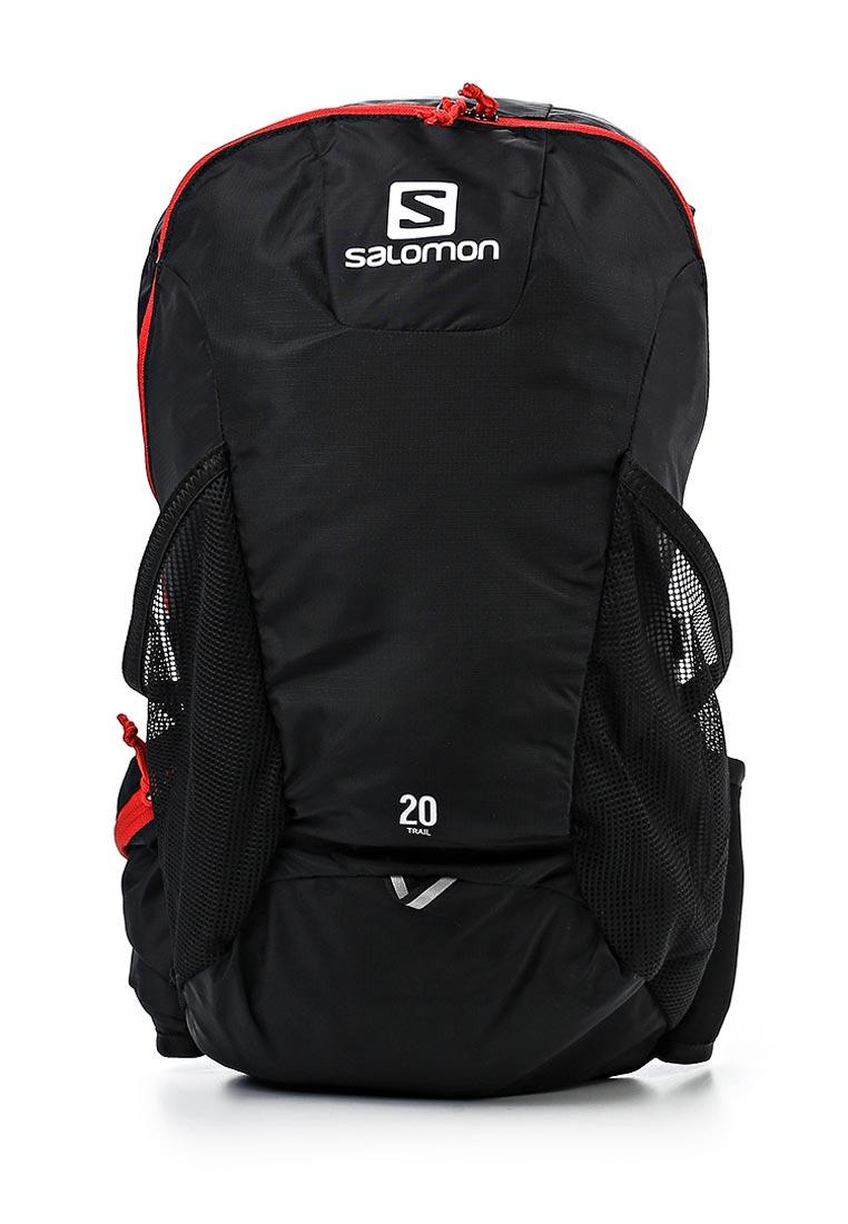 Спортивный рюкзак SALOMON (Саломон) L37998100