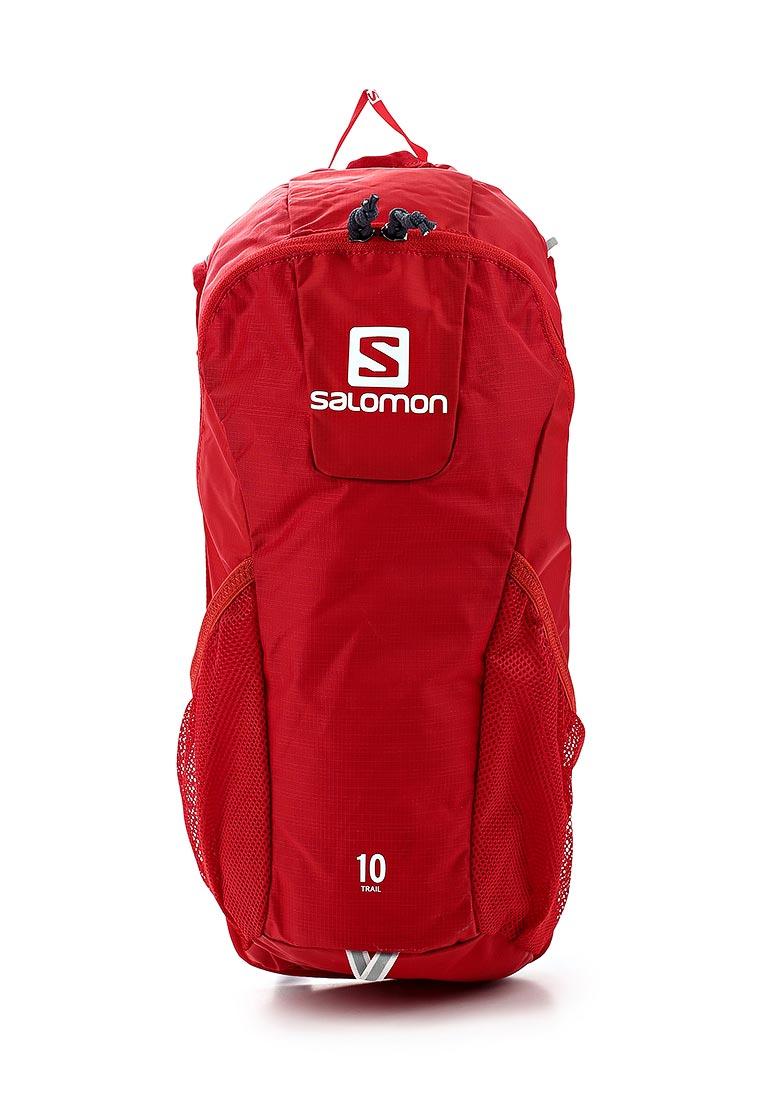 Спортивный рюкзак SALOMON (Саломон) L40134300