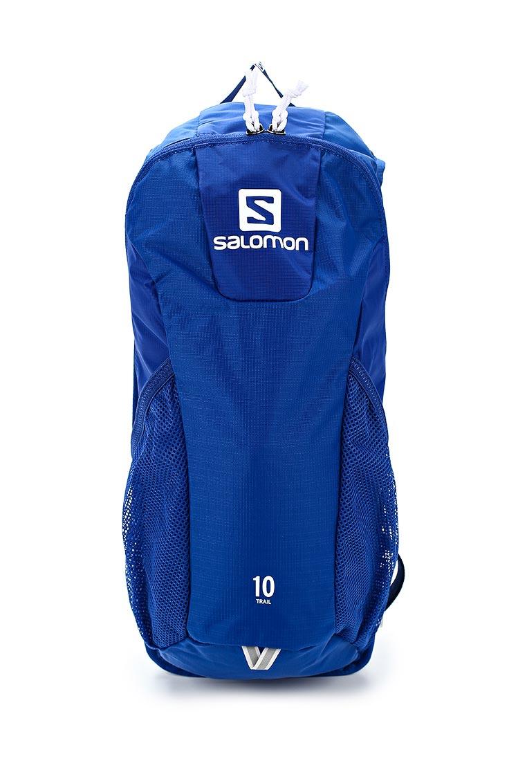 Спортивный рюкзак SALOMON (Саломон) L40134400