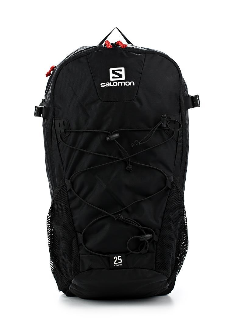 Спортивный рюкзак SALOMON (Саломон) L40162700