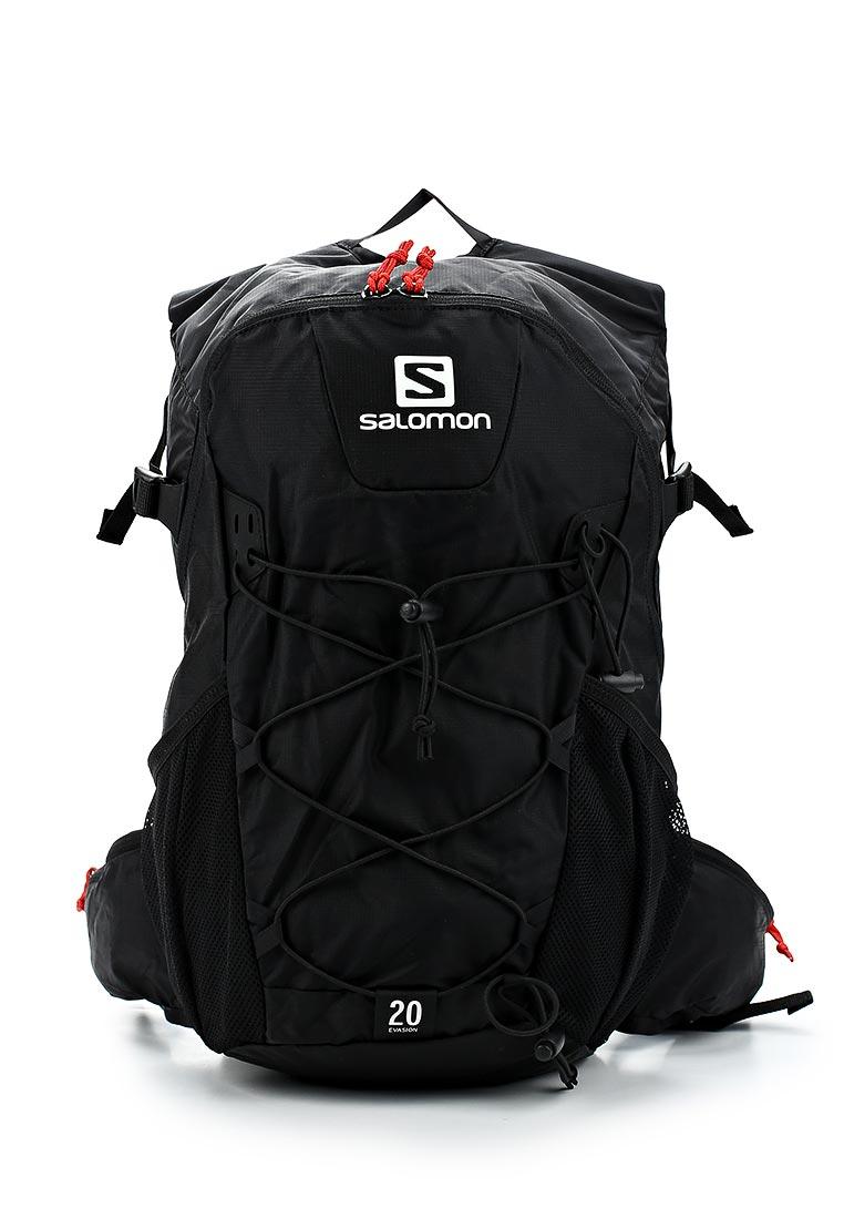 Спортивный рюкзак SALOMON (Саломон) L40164100