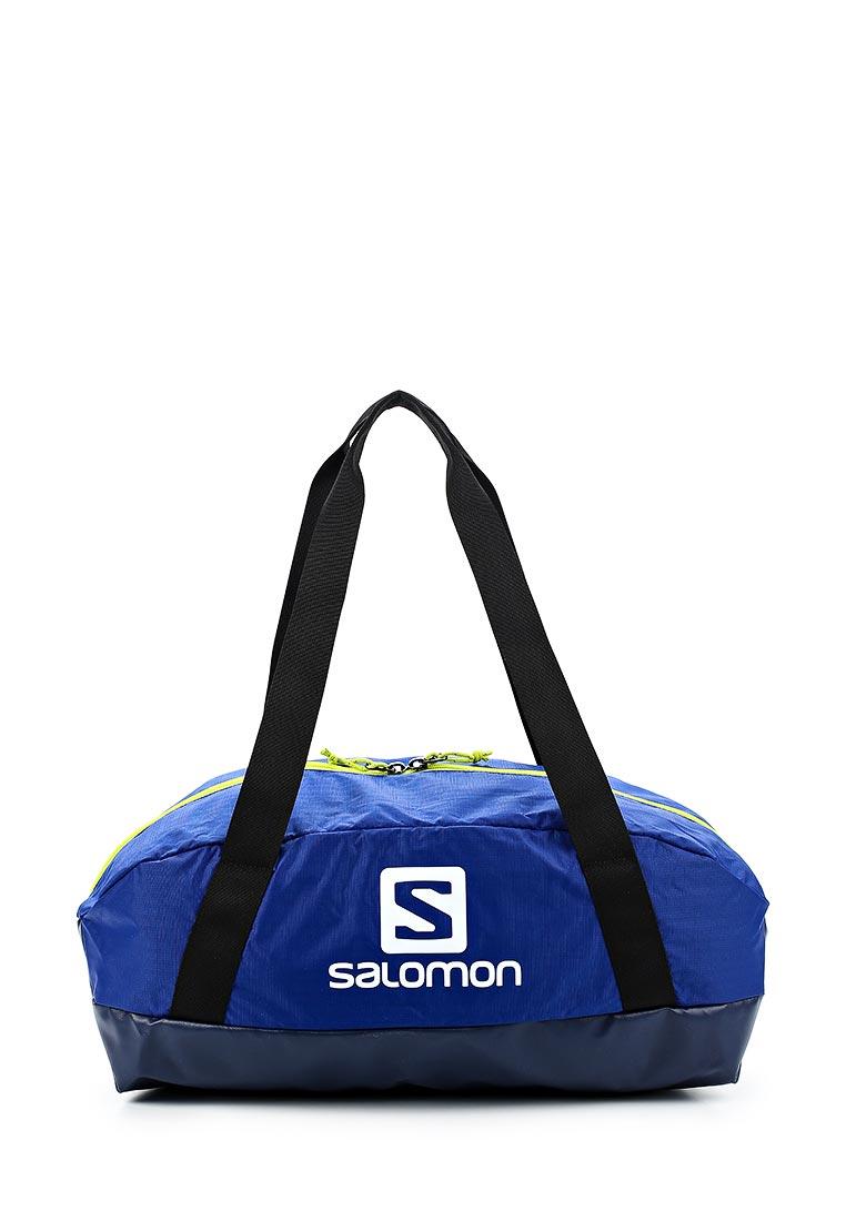 Спортивная сумка SALOMON (Саломон) L39751900