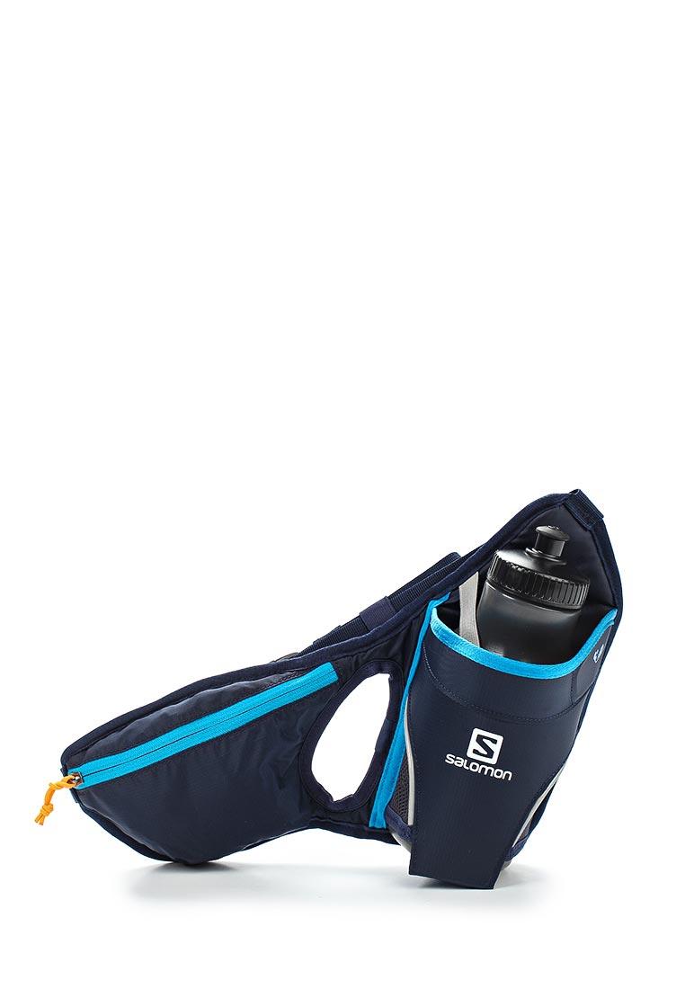 Поясная сумка SALOMON (Саломон) L39750200