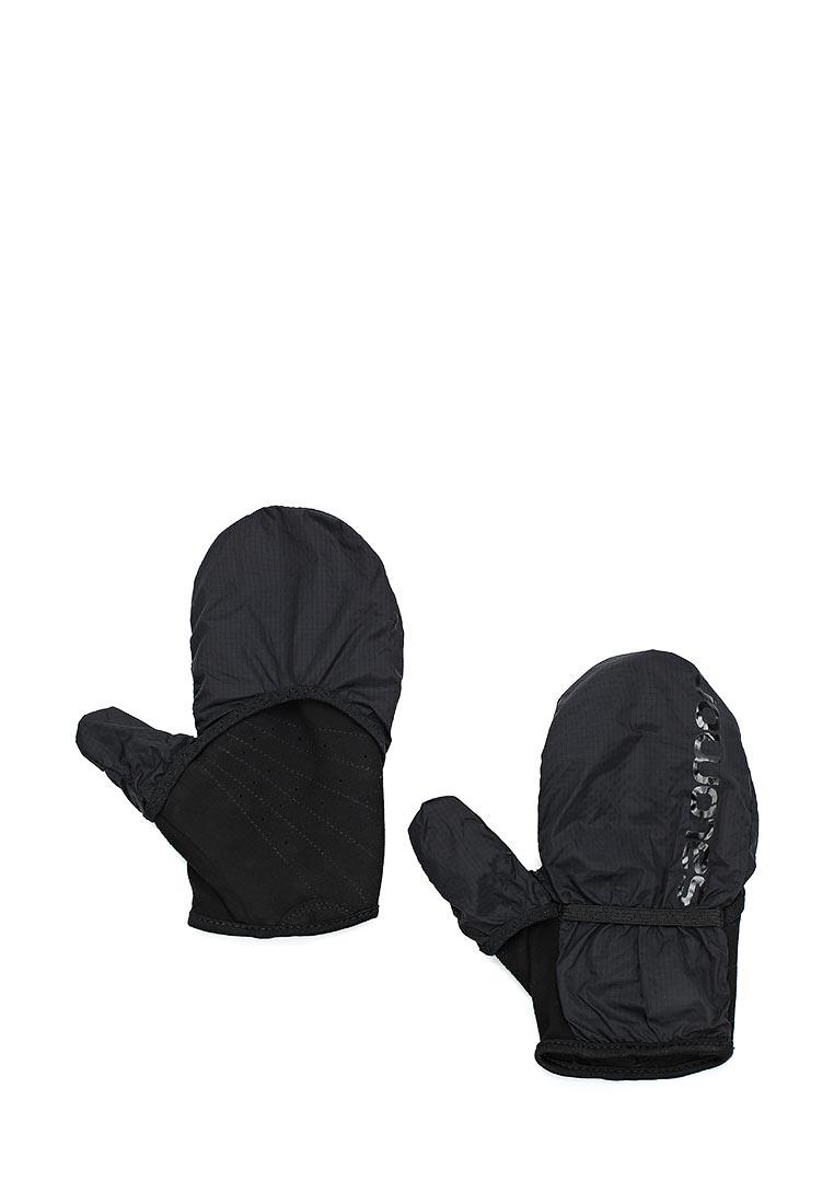Женские перчатки SALOMON (Саломон) L39504300