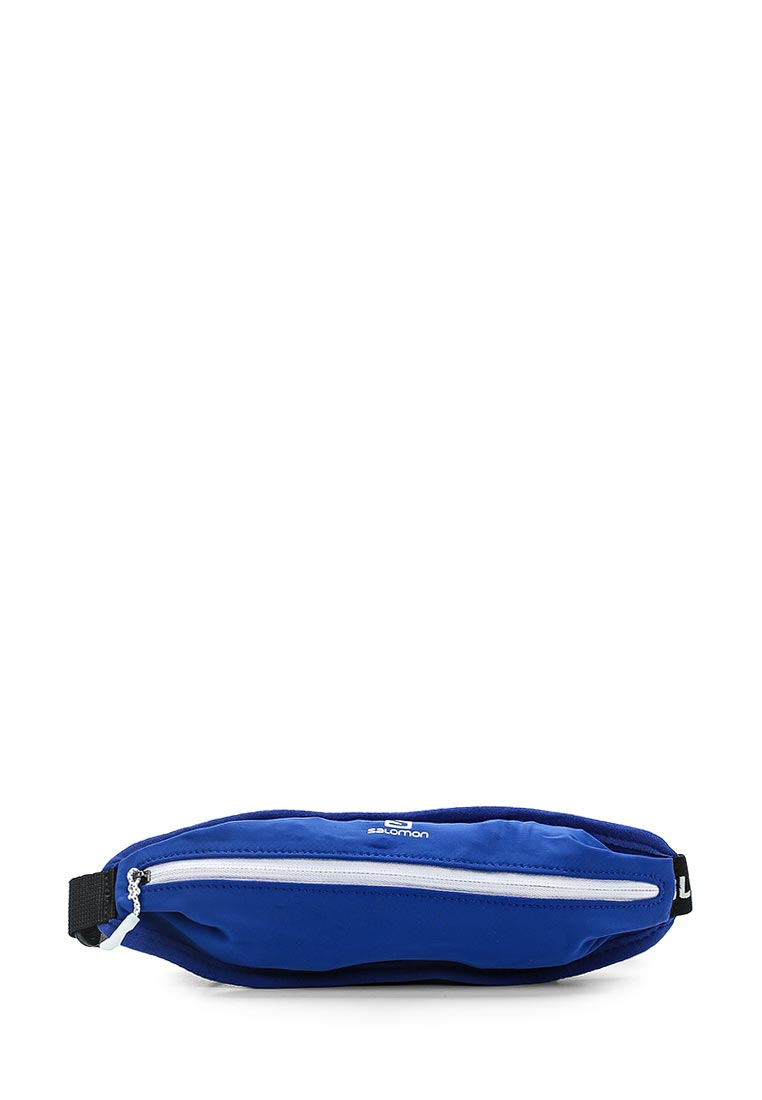 Поясная сумка SALOMON (Саломон) L39406900