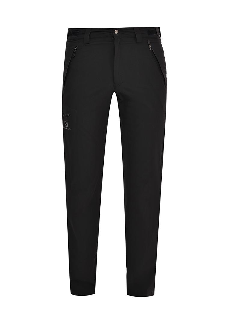 Мужские брюки SALOMON (Саломон) L39312500