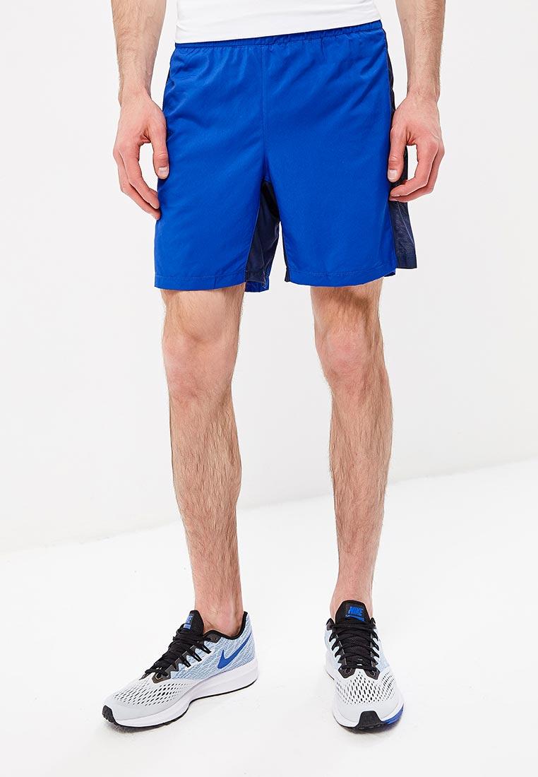 Мужские спортивные шорты SALOMON (Саломон) L40118500