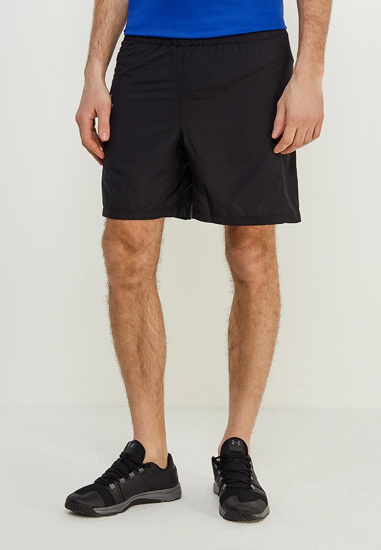 Мужские спортивные шорты SALOMON (Саломон) L40120100