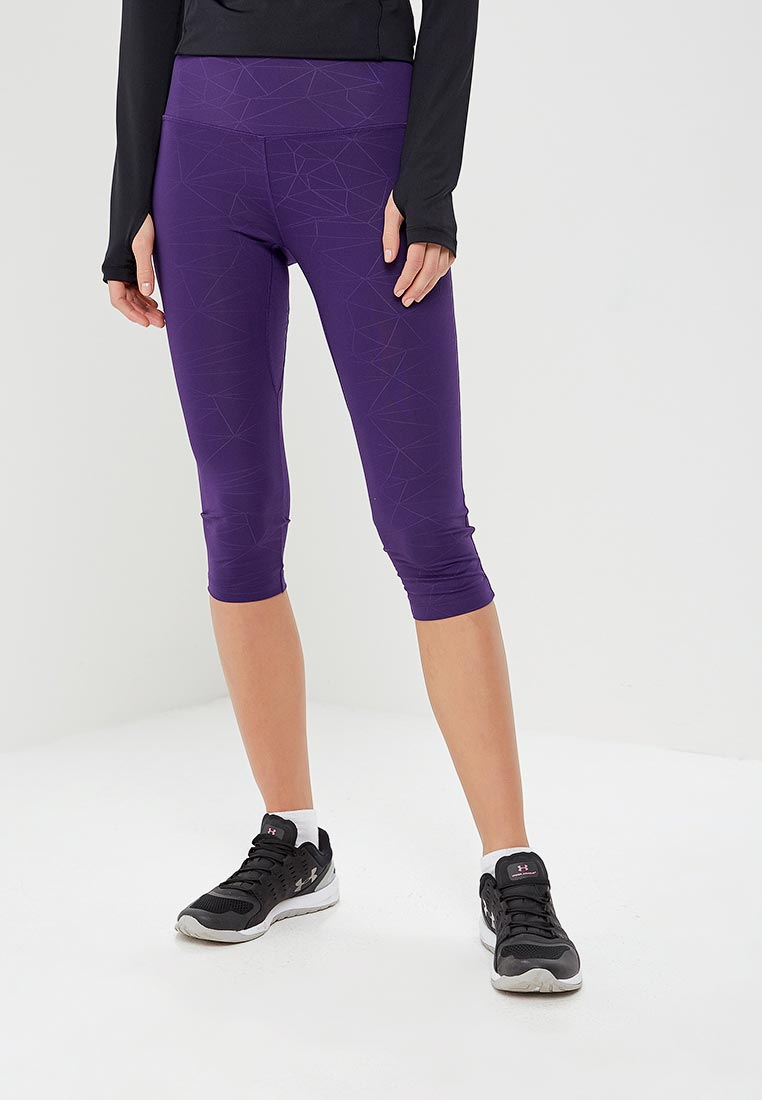 Женские спортивные брюки SALOMON (Саломон) L40126900