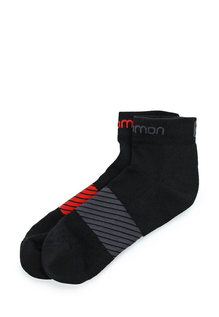 Носки SALOMON (Саломон) L40278700