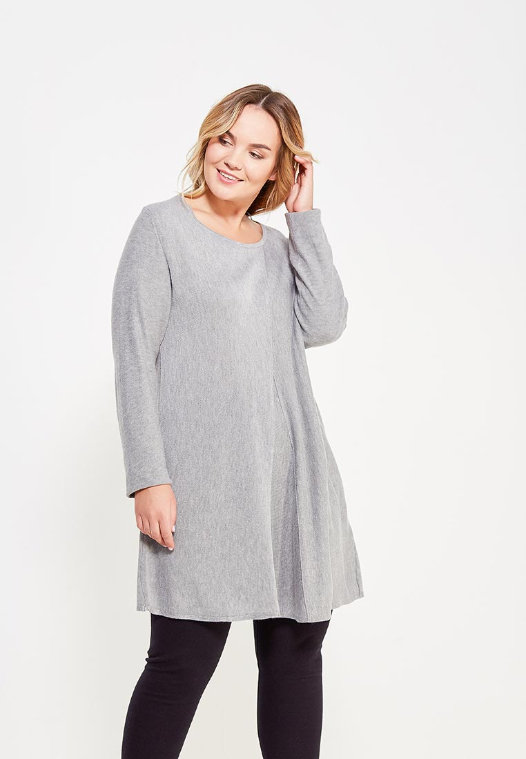Блуза Samoon by Gerry Weber 771396-29102