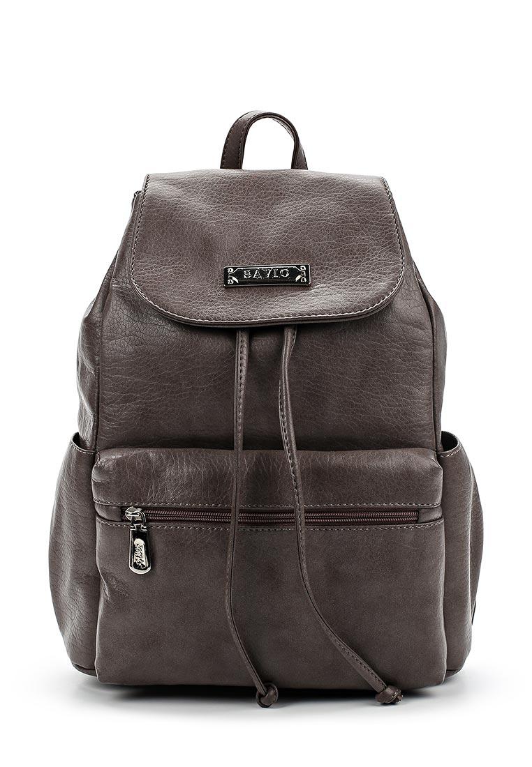 Городской рюкзак Savio №800С-286КОР