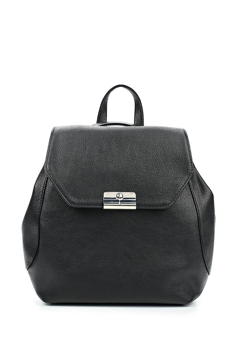 Городской рюкзак Savio №919С-310ЧЕРН