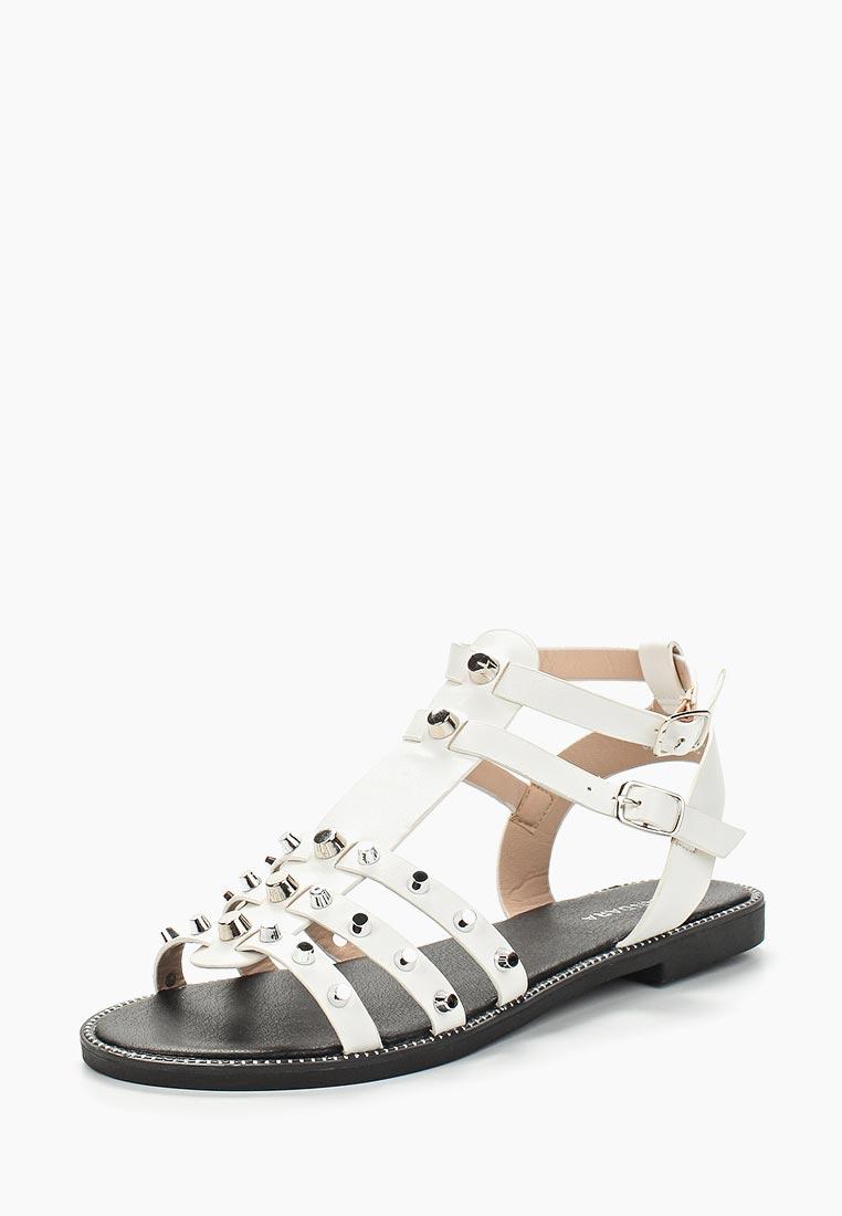 Женские сандалии Sandara F47-SD700