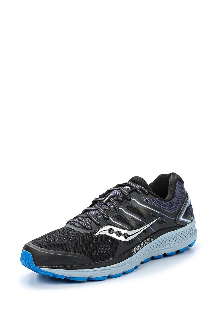 Мужские кроссовки Saucony S20370