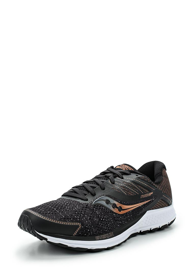 Мужские кроссовки Saucony S20373