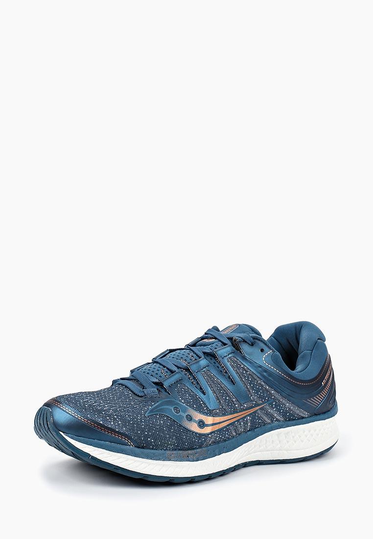 Мужские кроссовки Saucony S20411