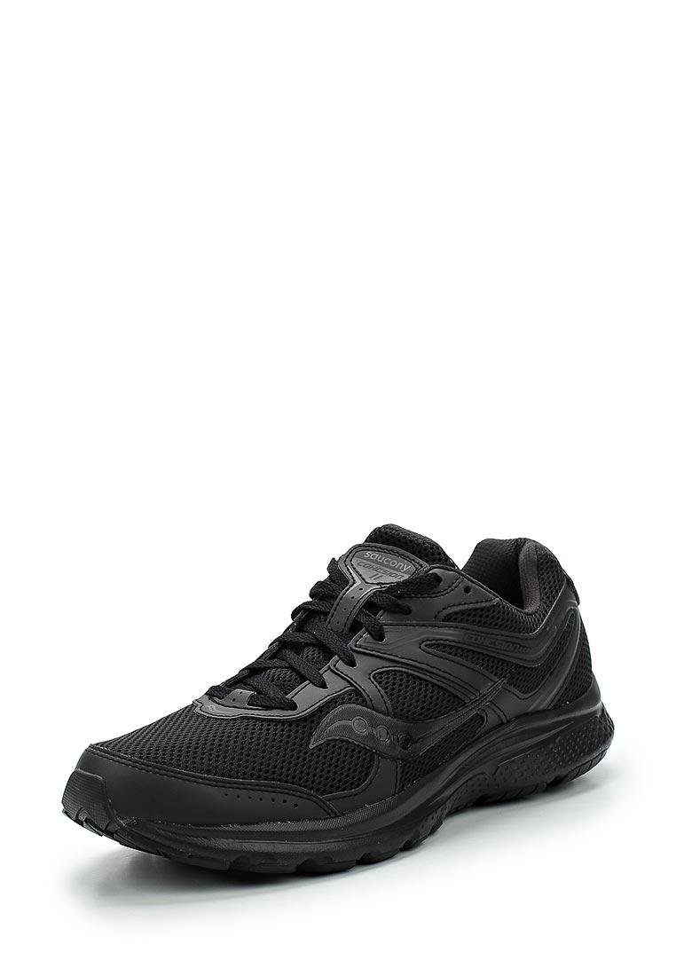 Мужские кроссовки Saucony S20420