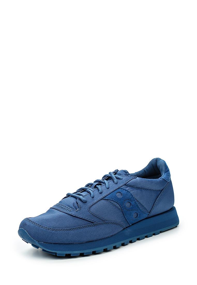 Мужские кроссовки Saucony S70294