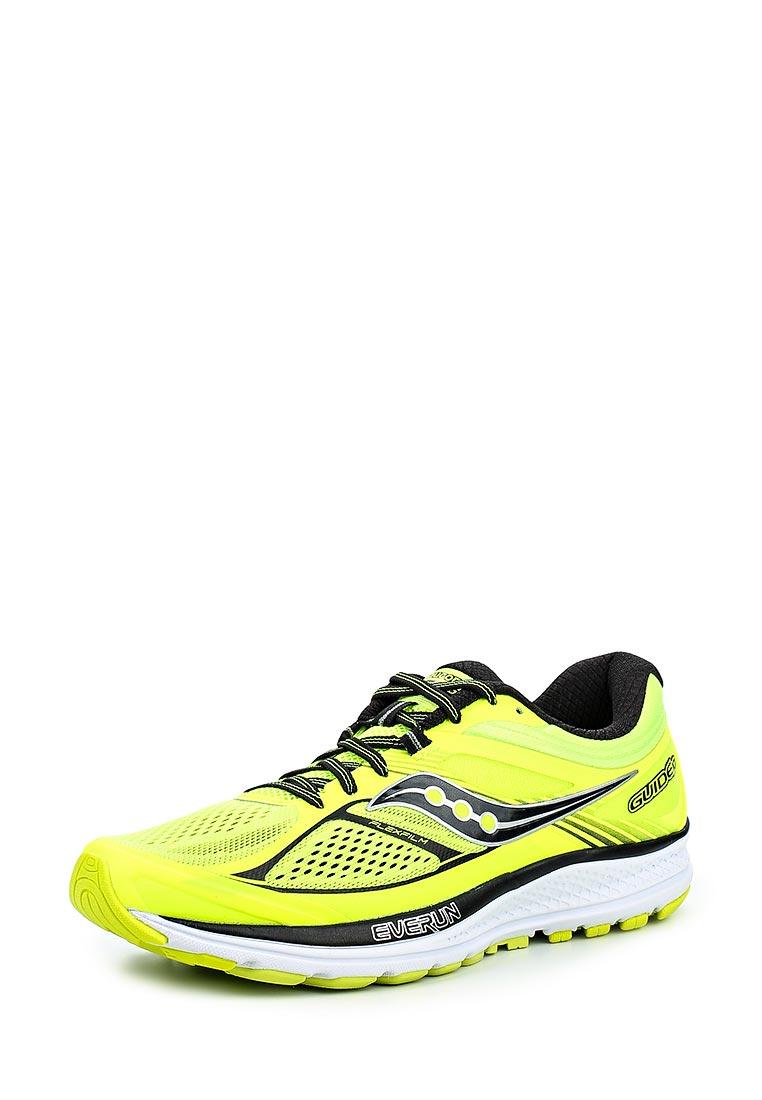 Мужские кроссовки Saucony S20350