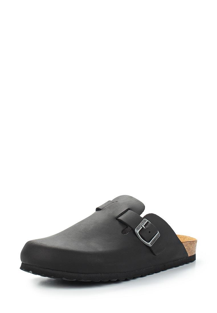 Мужские сандалии SALAMANDER (Саламандер) 31-71003-01