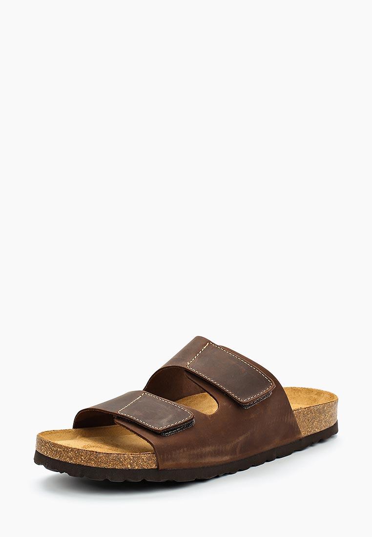Мужские сандалии SALAMANDER (Саламандер) 31-71005-04