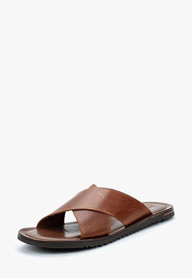 Мужские сандалии SALAMANDER (Саламандер) 31-75101-07
