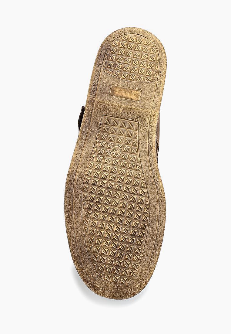 Мужские сандалии SALAMANDER (Саламандер) 1071201: изображение 3