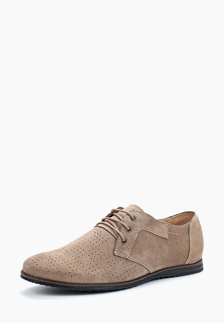 Мужские туфли SALAMANDER (Саламандер) 26643