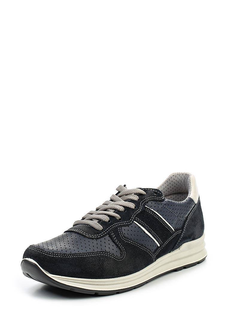 Мужские кроссовки SALAMANDER (Саламандер) 31-72301-02