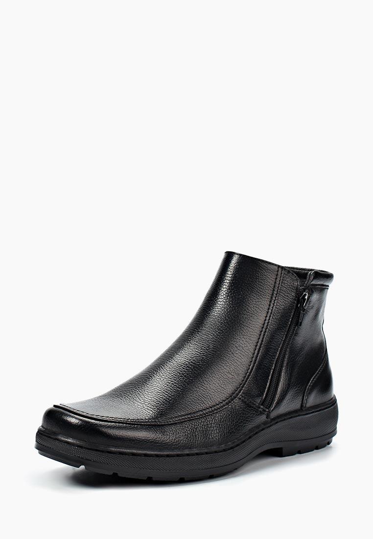 Мужские ботинки SALAMANDER (Саламандер) 11060