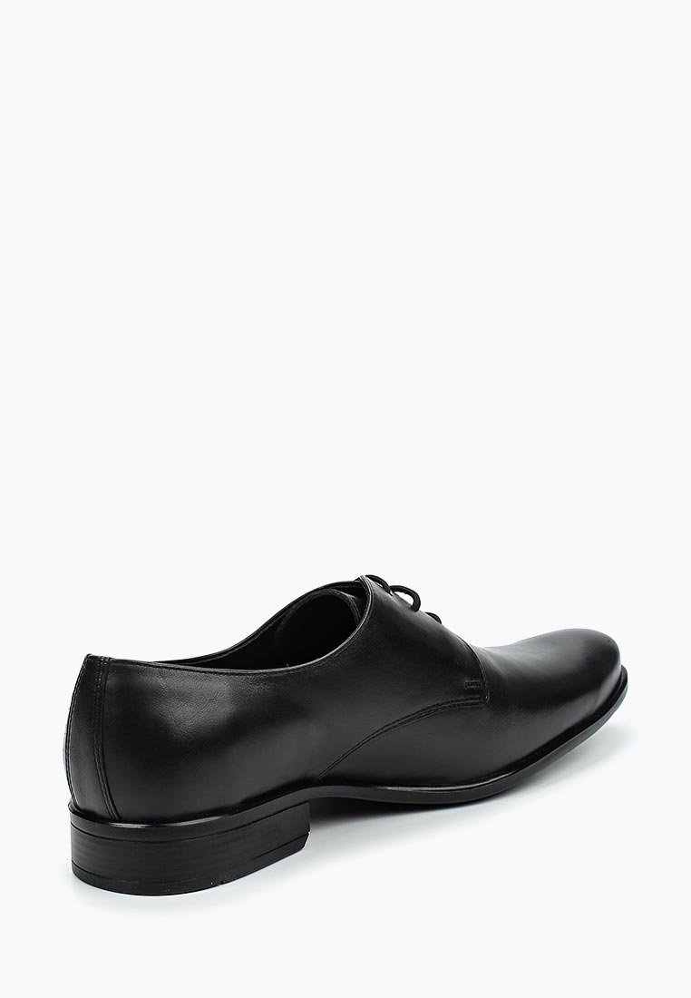 Мужские ботинки SALAMANDER (Саламандер) 24490: изображение 2